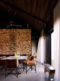273 best architecture bois images on pinterest architecture