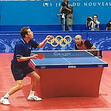table tennis doubles rules table tennis glossary what is a fault