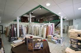 ingrosso tappeti ingrosso di tendaggi biancheria tappeti forniture alberghiere