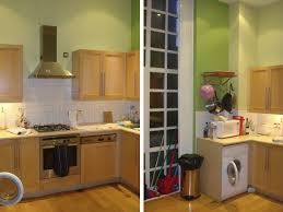 Kitchen Wall Covering Ideas Kitchen 107 Country Decorating Ideass