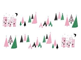 modern christmas wrapping paper gift wrapping with golightly from breakfast at s