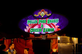 halloween horror nights 2005 halloween horror nights 2015 house by house review as universal