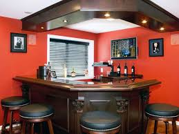 basement bar ideas pictures new furniture