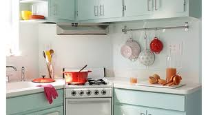 new doors for old kitchen cabinets cabinet engrossing paint your old kitchen cabinets fantastic new