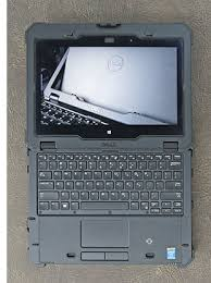 Dell Rugged Laptop Rugged Pc Review Com Rugged Notebooks Dell 12 Rugged Extreme