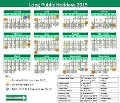 printable planner 2015 singapore long public holidays 2015 sg cheatsheet