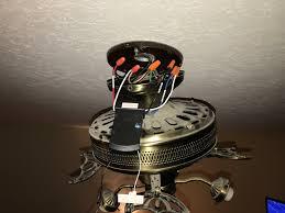 wiring diagrams 3 speed fan switch diagram fan switch for