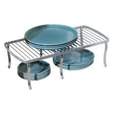 rangement int駻ieur placard cuisine etagère extensible pour placard interdesign rangement cuisine