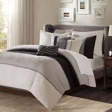 buy black duvet sets from bed bath u0026 beyond