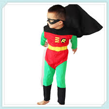 free halloween costumes compare prices on robin halloween costume online shopping buy low
