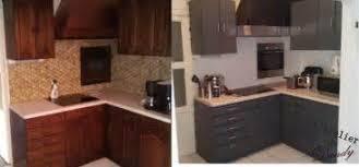 comment enlever une hotte de cuisine comment enlever une hotte de cuisine 3 01a9010f05632547 photo