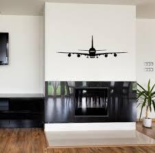 aviation room decor download