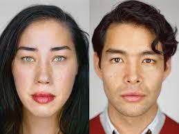 visualizing race identity and change u2013 proof
