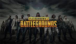 pubg requirements best laptops for playerunknown s battlegrounds pubg under 2 000