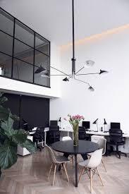 att architects innovative architecture interior design urban