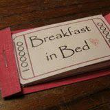 best 25 homemade romantic gifts ideas on pinterest homemade