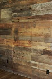 brown wood wall best 25 barn wood walls ideas on wood on walls barn