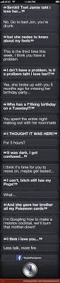 Siri Memes - siri memes best collection of funny siri pictures
