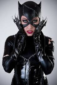 catwoman halloween costume mask 61 best cosplay catwoman images on pinterest catwoman cosplay