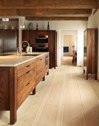 kitchen ideas with oak cabinets 5 ideas update oak cabinets without a drop of paint oak kitchen