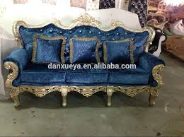 foshan luxury furniture foshan luxury furniture suppliers and