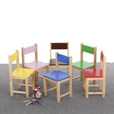 Drawing Desk Kids 2x Childrens Table Or Chair Stools Set Girls Drawing Desk Kids