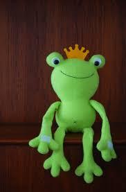 free pattern ferdinand the frog whileshenaps com