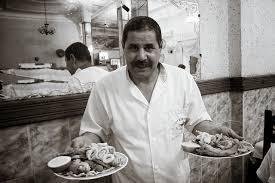 cuisine mostaganem pêcherie de mostaganem mostaganem