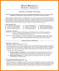 Central Sterile Processing Technician Resume Create My Resume Sample Broadcast Technician Resume Template