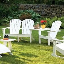 Garden Ridge Patio Furniture Garden Patio