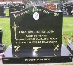 how much do headstones cost headstone and base edstein creative edstein creative