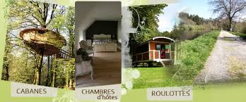 chambre d hote insolite bretagne weekend insolite week end insolite bretagne location cabanes