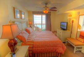 2 bedroom condos in myrtle beach sc atlantic breeze for montly winter rentals north myrtle beach