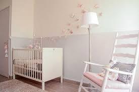 peinture chambre bébé fille décoration peinture chambre bébé fille chambre idées de