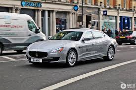 maserati india maserati quattroporte diesel 2013 24 january 2017 autogespot