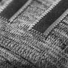 design gridiron jersey men s los angeles chargers philip rivers nike gray gridiron gray