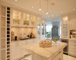 Kitchen Cabinets Maryland Custom Kitchen Design Kitchen Remodeling Custom Cabinets