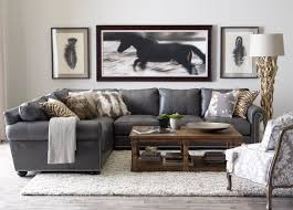 Living Room Chairs Ethan Allen Sofas Ethan Allen Leather Chair Ethan Allen Sofa Bed Ethan