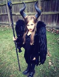 Awesome Halloween Costumes Kids 30 Incredibly Awesome Easy Diy Halloween Costumes Kids