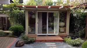 shed homes plans small modern shed senalka com