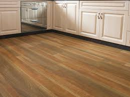 pros and cons of the top five residential hardwood flooring options