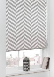 ready made window blinds ready made blinds curtains com