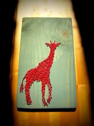 48 best string art images on pinterest string art patterns nail