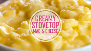 thanksgiving mac and cheese recipe creamy stovetop macaroni and cheese brown eyed baker