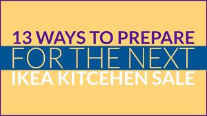 ikea kitchen sales 2017 ikea kitchen sale modern kitchen pros