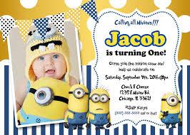 Birthday Cards Invitations Printable Birthday Invitation Birthday Card Invitations Superb