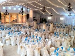 Decor Companies In Durban Halaal Wedding Venues In South Africa Hungry For Halaal