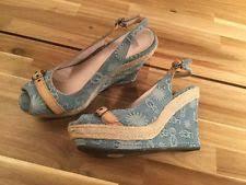 ugg noella sale ugg australia s patent leather sandals flip flops ebay