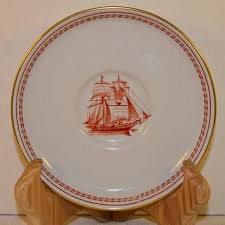 best spode products on wanelo