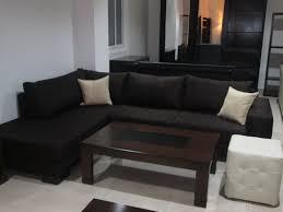 meuble cuisine alger supérieur fabrication meuble de cuisine algerie 1 salon algerie